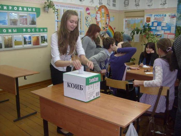 лозунги на выборы президента школы
