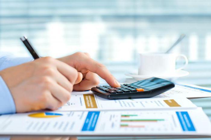 Изображение - Как рассчитать банковский процент по кредиту 1288487