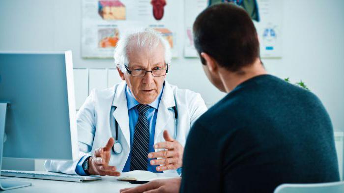 Препарат Омник особенности приема и лекарственное взаимодействие