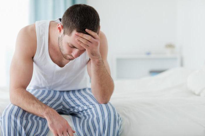 Заниматься сексом при приеме омника