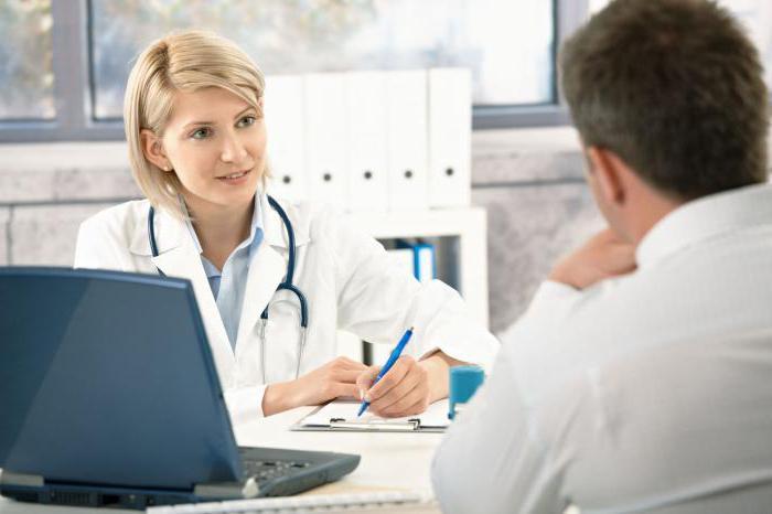 антиретровирусная терапия
