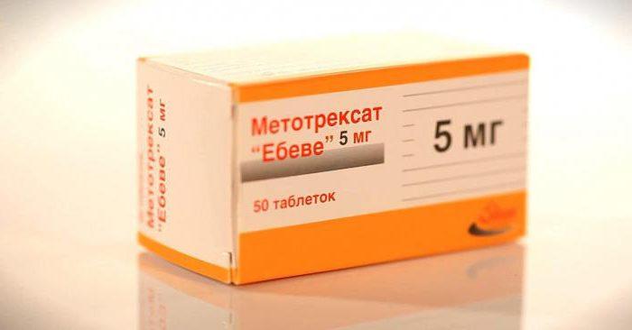 Псориаз — заразен или нет и передается ли от человека.