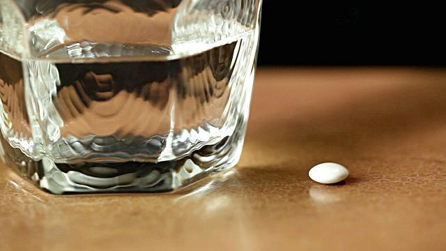 Укроп лечебные свойства и противопоказания