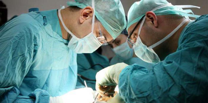 34 больница в новосибирске платные услуги