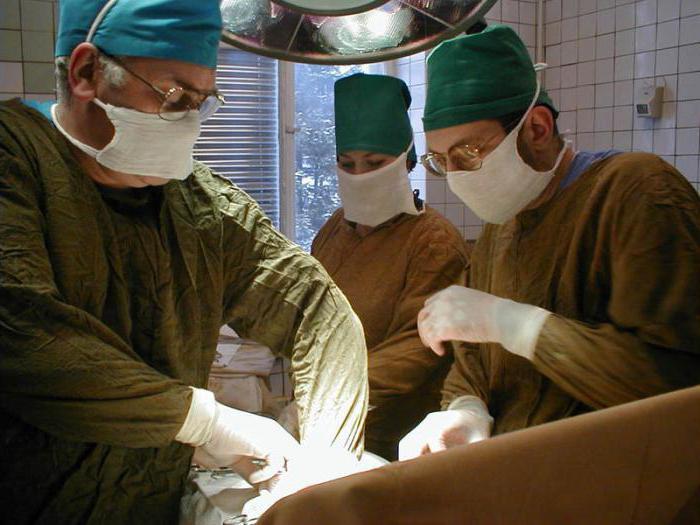 Расписание приема врачей в 4 поликлинике в орехово-зуево