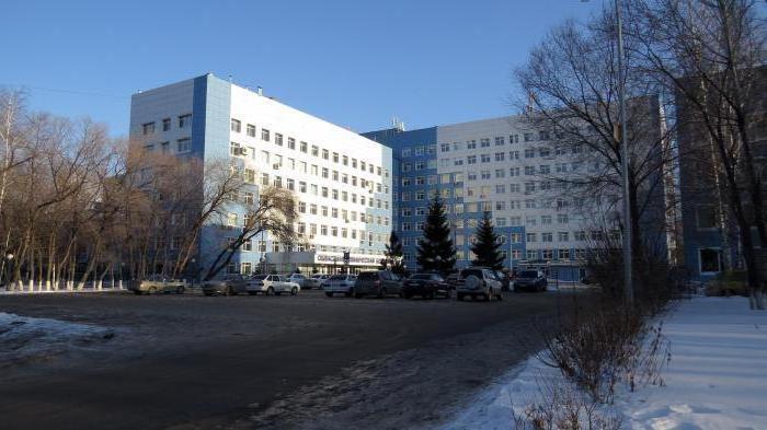 Стоматологические поликлиники в нягани