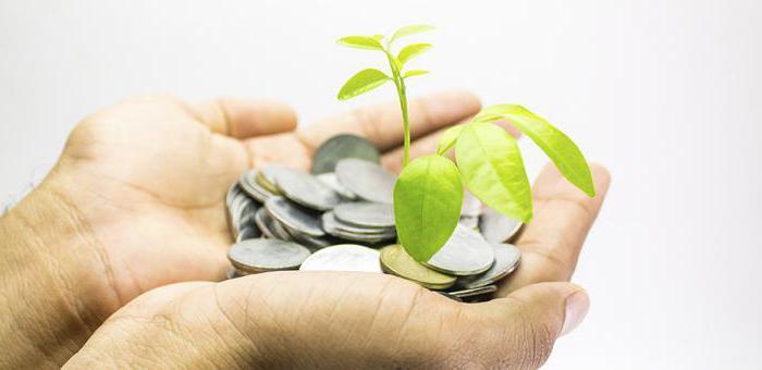 Как повышается пенсия с 1 августа работающим пенсионерам в