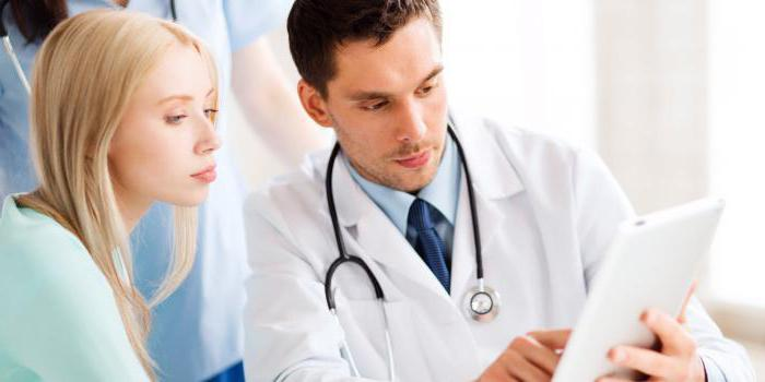 гименопластика краткосрочная отзывы