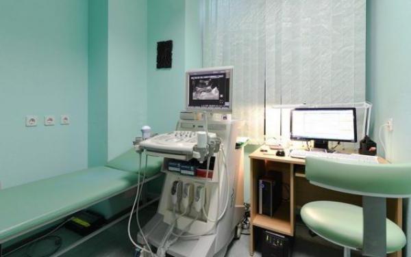 Тушинская детская городская больница урология