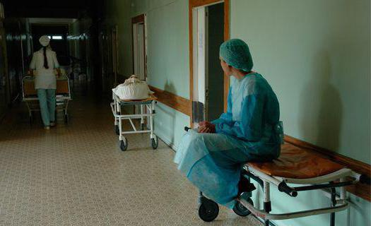 Больница пыть ях официальный сайт