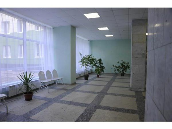Поликлиника 219 женская консультация адрес