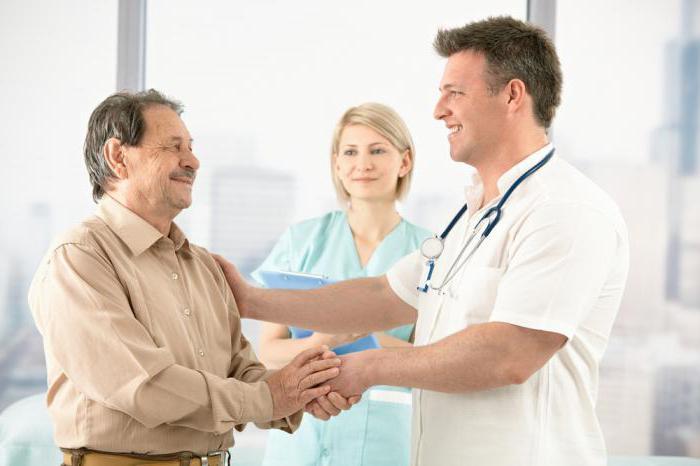 врач диетолог ростов отзывы