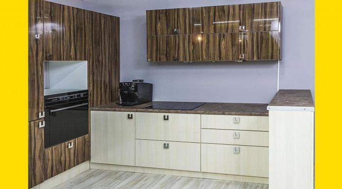 мебель кухни экспресс