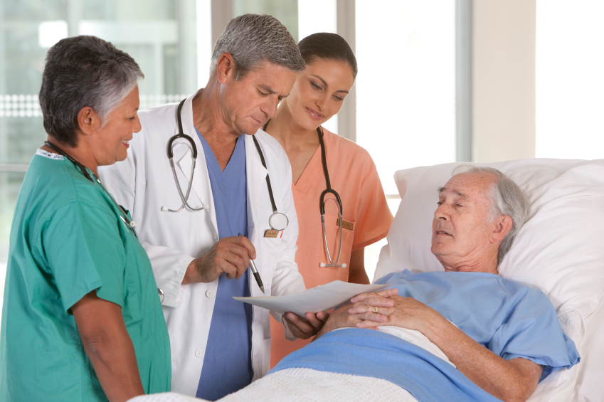 nursing process in relation to taking care for a patient who is experiencing a breakdown in health Nursing diagnoses: nursing process: at the bun in relation to the pathological process for the the patient and family to a mental health.