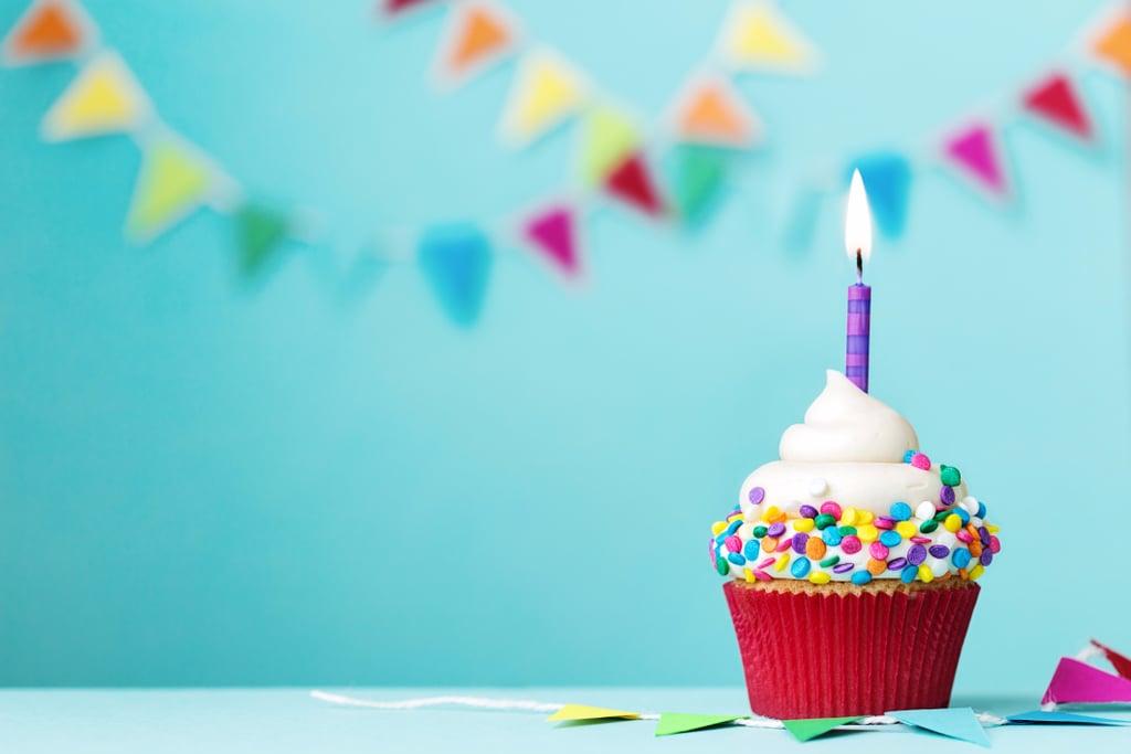Безопасности, фон тортика открытка с днем рождения