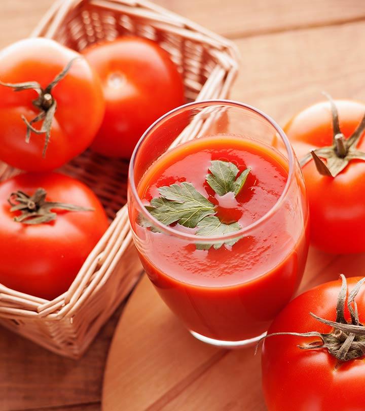 Диета Рыба Томатный Сок. Диета на томатном соке по дням и результаты