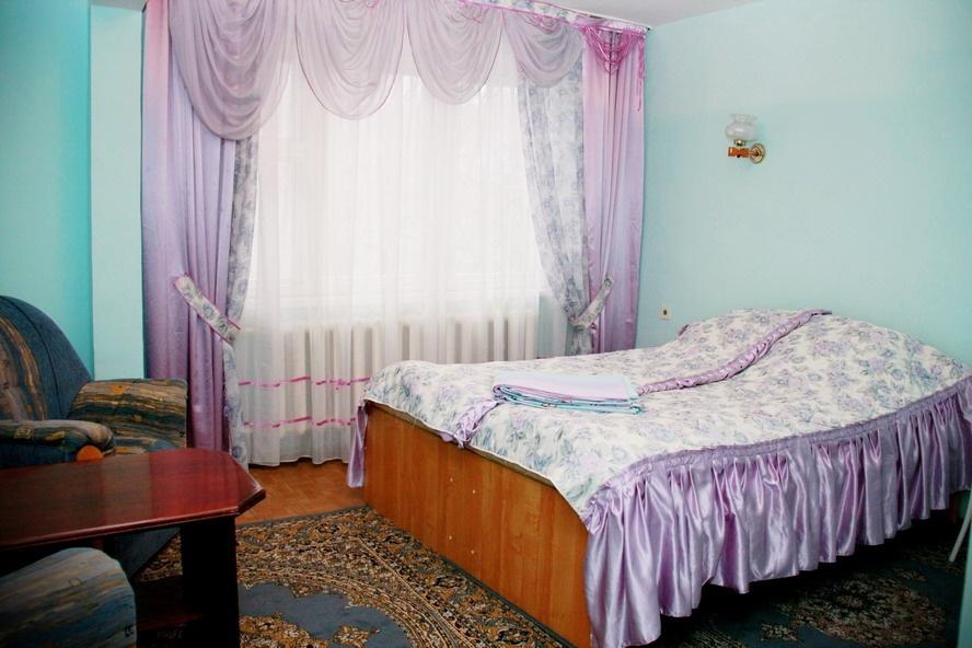 гренада отдых фото красноярск декор заметно