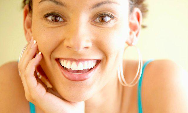 чистка зубов у собак ультразвуком