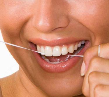 чистка зубов ультразвуком отзывы