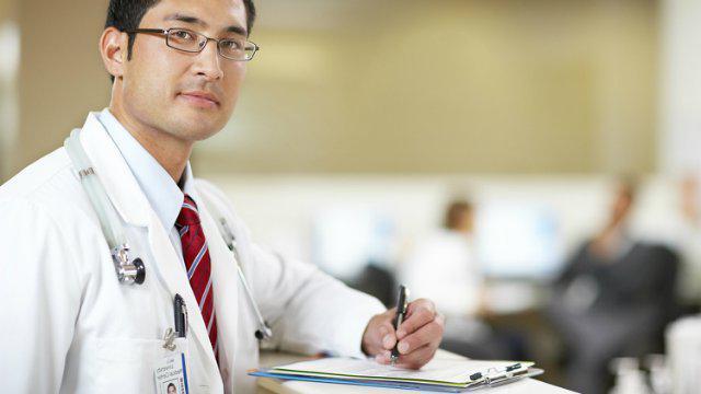 лечение гомеопатией паразитов отзывы