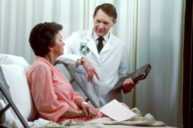 гомеопатическое средство от паразитов