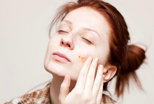 Гормональные таблетки от прыщей на лице