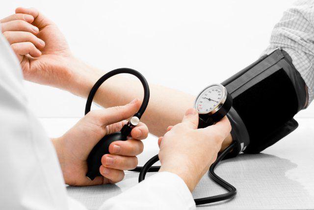 таблетки для снижения холестерина мертенил