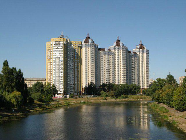 средняя цена квартиры в москве
