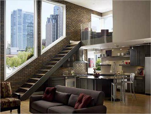 новая москва квартиры цены
