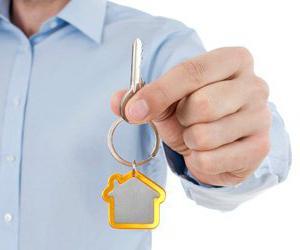 стоит ли сейчас продавать квартиру