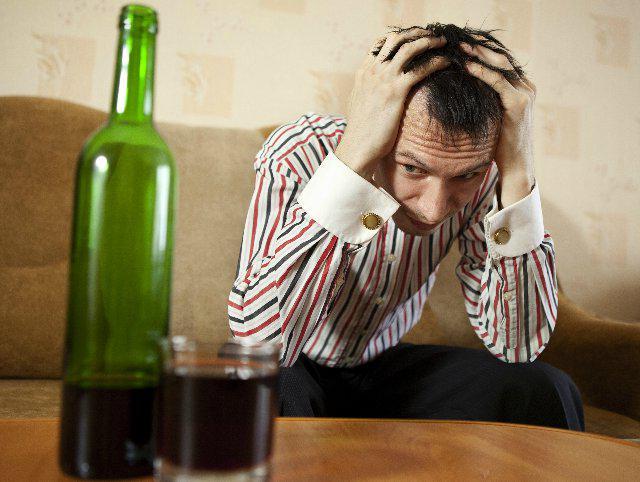 Лекарство от алкоголизма: цена, отзывы, эффективность, описание