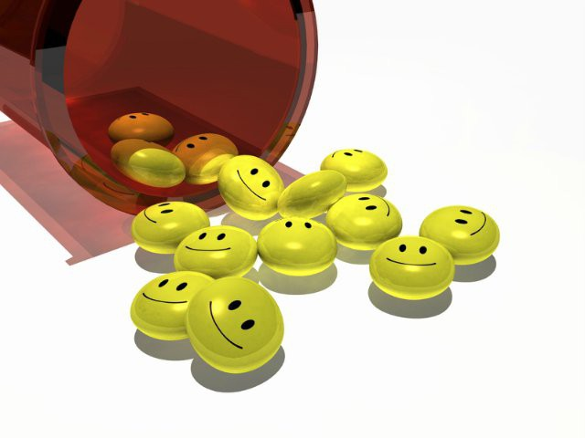 Приливы при климаксе лечение препараты лучшее средства от жара