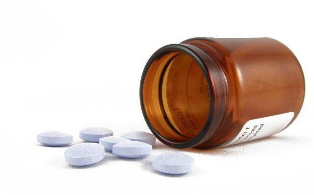 Климаксан гомеопатический - инструкция показания состав побочные эффекты