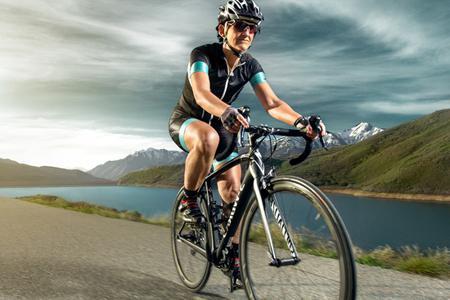 правила для скутеристов и велосипедистов
