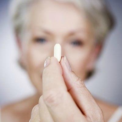 препараты внутренних паразитов человека