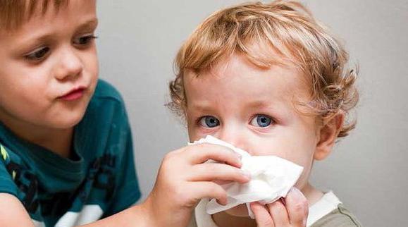 спрей от аллергии в нос отзывы