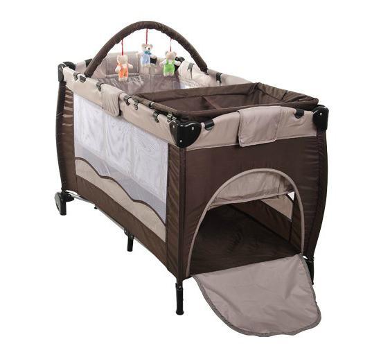 детская мебель кроватки