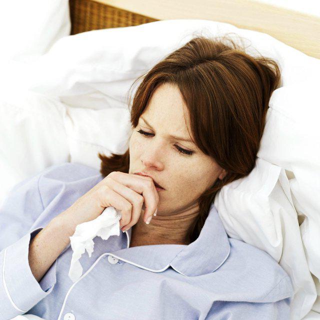 антибиотик ципрофлоксацин инструкция по применению