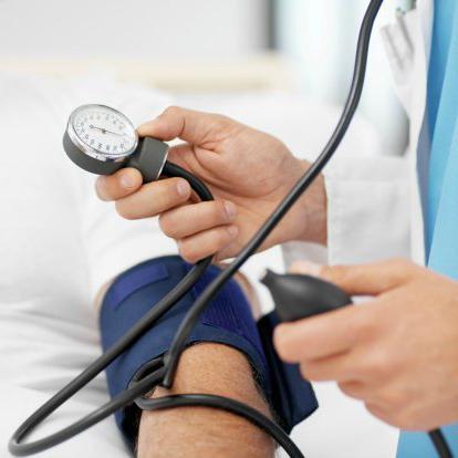 Как пить касторовое масло для очищения кишечника отзывы врачей