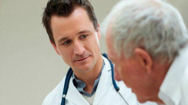 этацизин отзывы врачей
