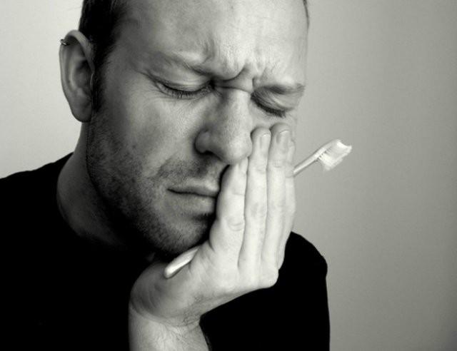 Дисхолия желчного пузыря лечение народными средствами