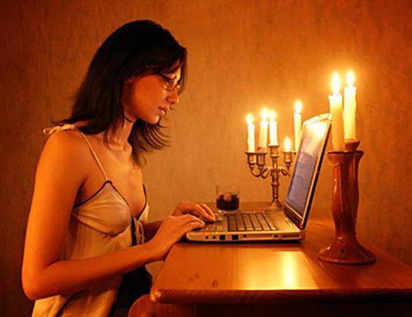 Хочу девушку виртуально — pic 12