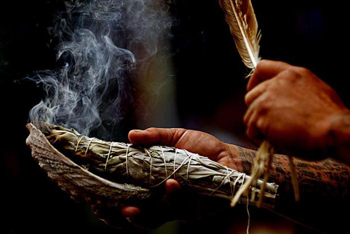 Деревенская магия: плюсы и минусы