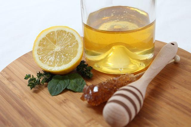 можно ли нагревать мед советы и рекомендации