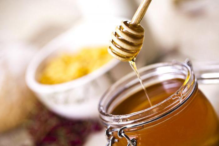 можно ли нагревать мед и что происходит при этом