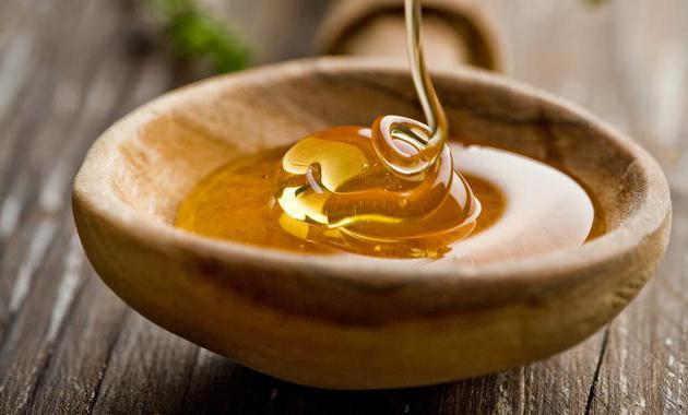 можно ли нагревать мед и теряет ли он полезные свойства