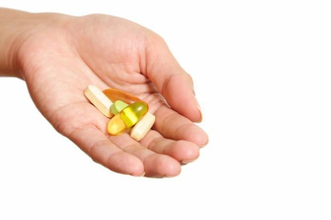 Самый лучший препарат для улучшения потенции