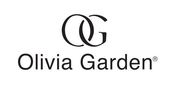 """""""Оливия Гарден"""": профессиональные инструменты для волос"""