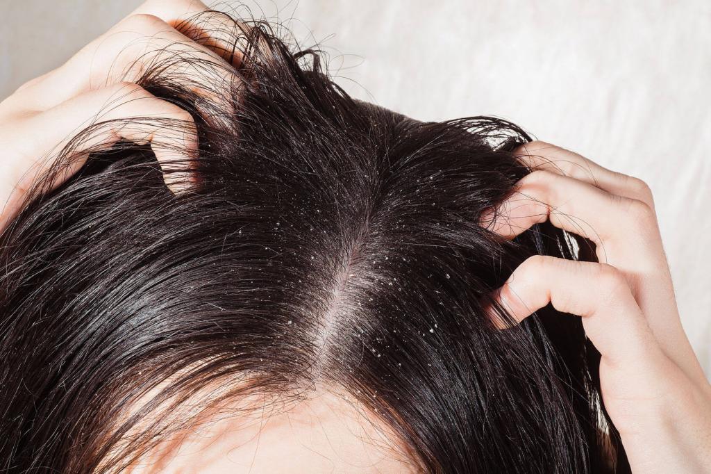 Масло чайного дерева для волос: отзывы и свойства