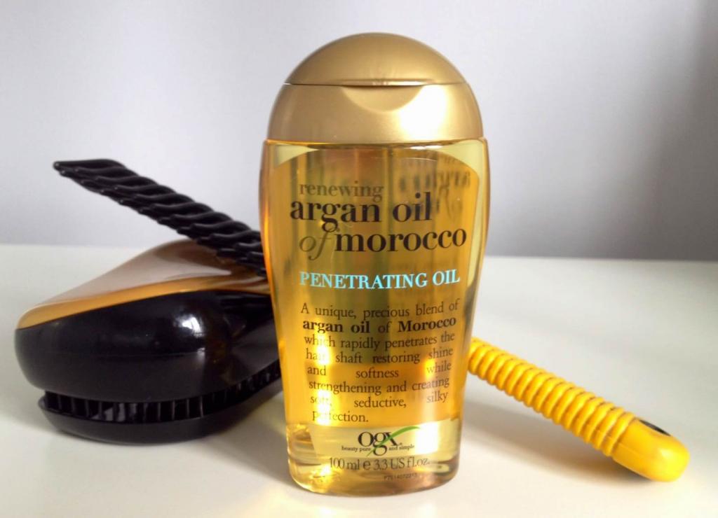Что полезно для волос: продукты и эффективные препараты